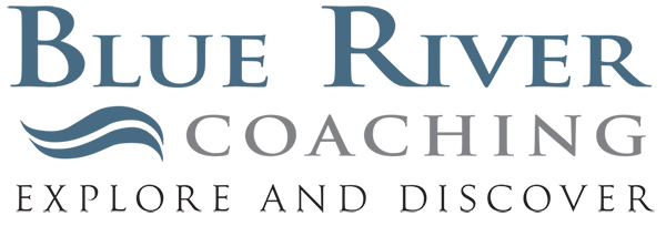 Blue River Coaching
